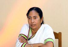 Mamata Banerjee congratulates Sharad Yadav for organising oppn unity programme in Delhi