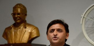 modi sit digital cm in up akhilesh yadav