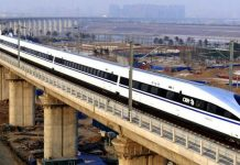 Modi, Japanese PM to lay foundation stone for bullet train project on Sept 14,
