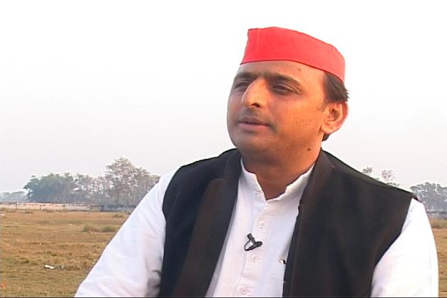 samajwadi-party-akhilesh-yadav