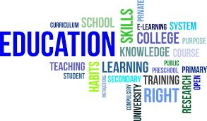 Education System, College, Institute,