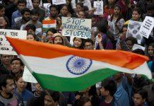Student Unions, JNU