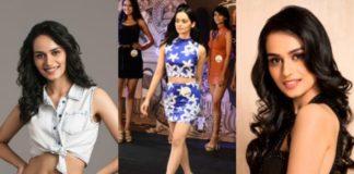 Manushi-Chhillar-Miss World-2017