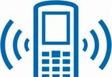 Missed Fake Calls