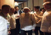 PM in Manila-1