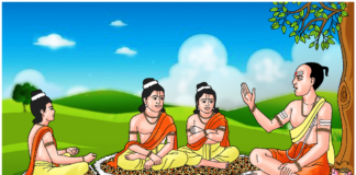 Panchtantra-9