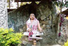 Shrimanta Shankardev