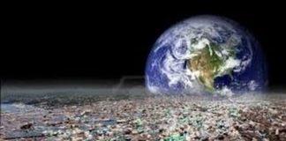 Water & Air Pollution
