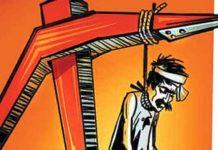 farmer-suicide or conspiracy