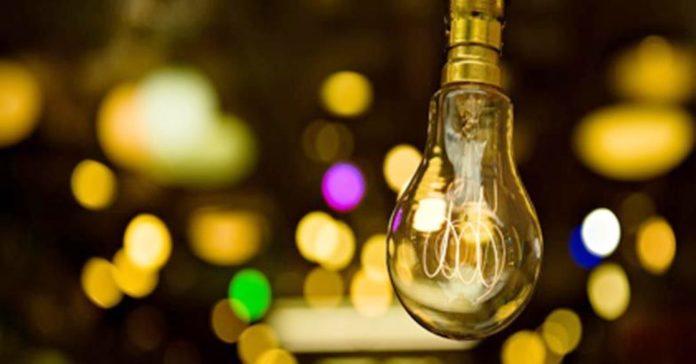 led-bulb.jpg.image.784.410