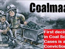 CoalMaal