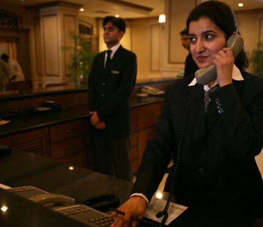 Hotel-Management-2