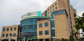 Max-Super-Specialty-Hospital-Shalimar-Bagh-New-Delho-