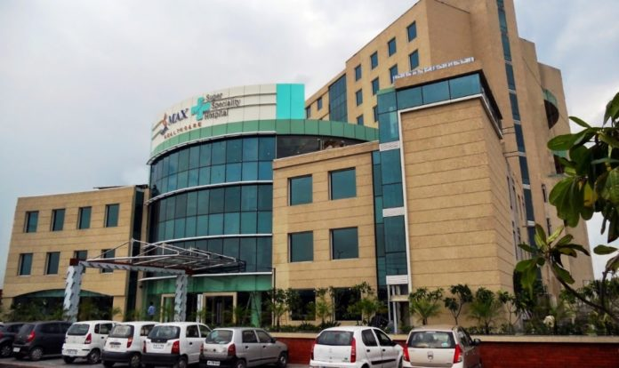 Max-Super-Specialty-Hospital-Shalimar-Bagh-New-Delho-