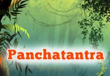 PanchTantra-13