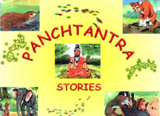 Panchtantra-taktaka-4