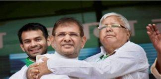 Sharad-Yadav-Lalu-Yadav