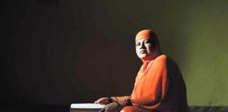 Shayara Bano, Petitioner of TeenTalaq.