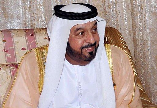 Sheikh-Khalifa-bin-Zayed-Al-Nahyan