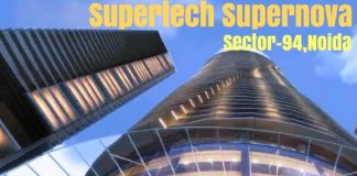 Supertech_supernova2