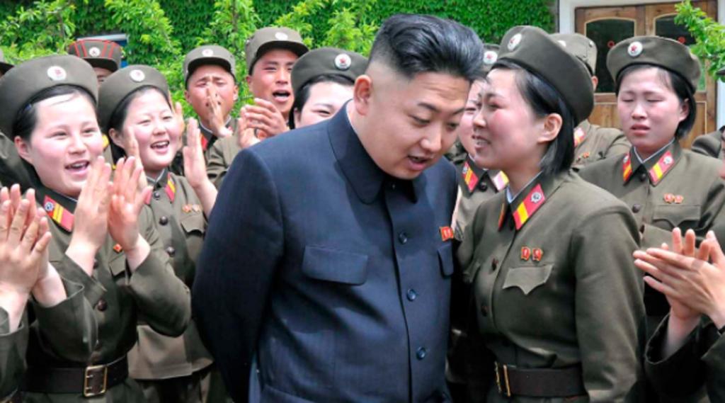 kim-jong-un-of-north-korea