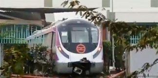 metro-derailment