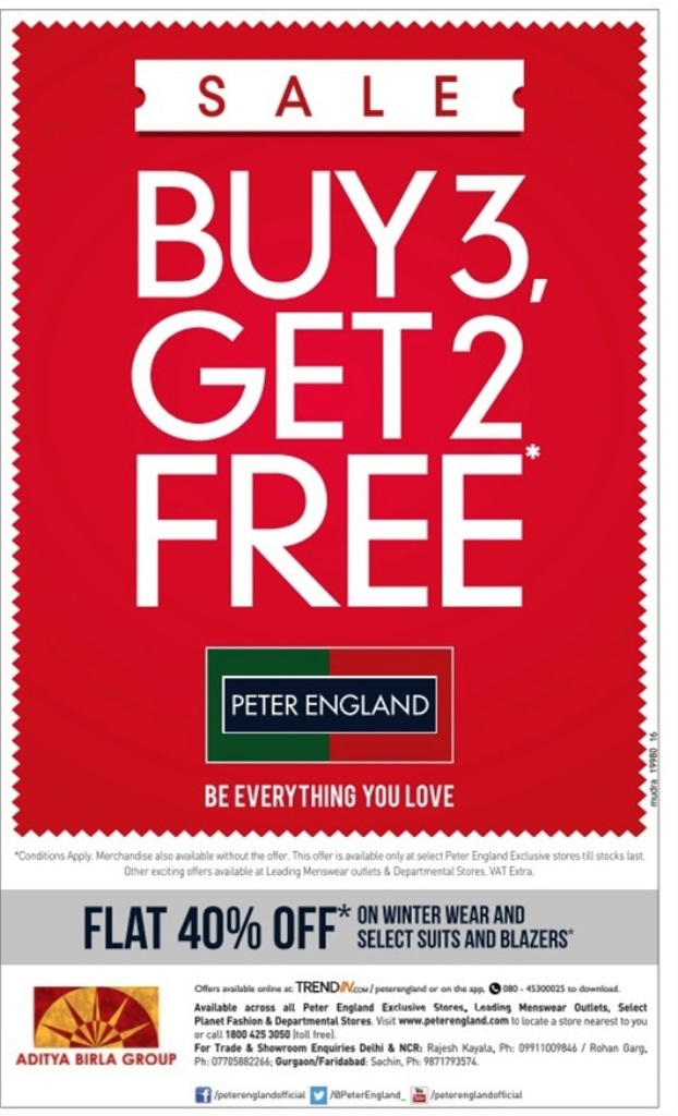 peter_england_bye-three-get-two-free.