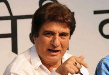 rajbabbar-addressing-Advocate's Symposium