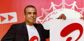 sunilmittal-MD-Cheater-Institution