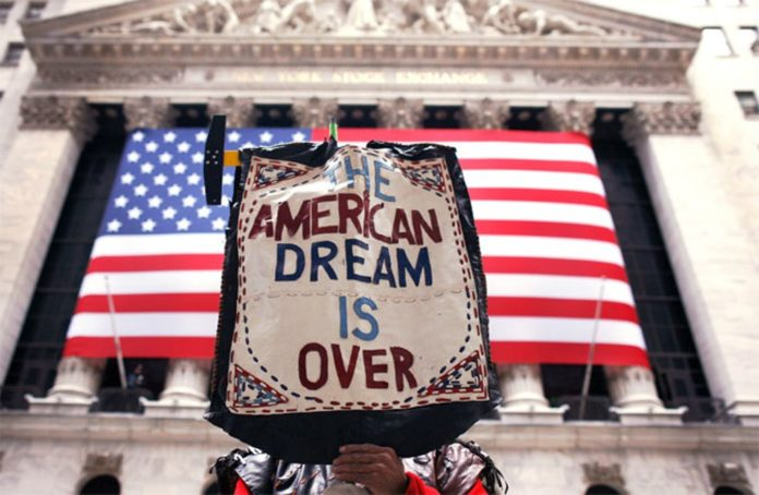H-1B Visa-American-Dream-is-over