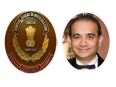 Nirav-Modi-CBI