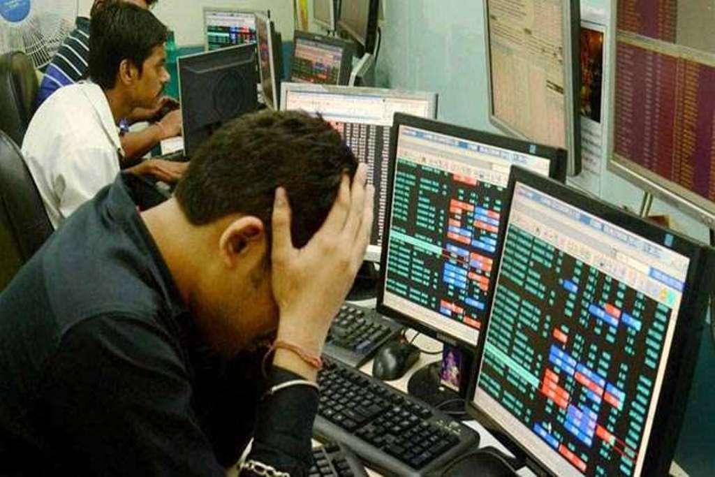 indian-share-market-crash