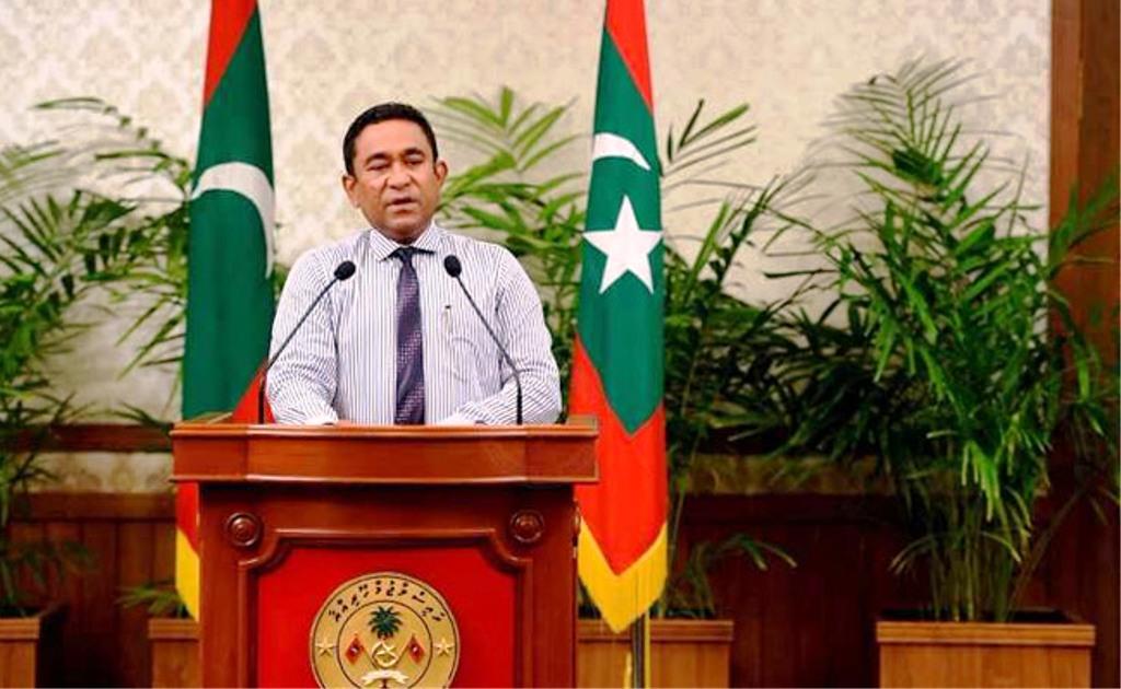 maldivian-president-abdulla-yameen-