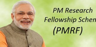 pmrf- scheme of 80,000