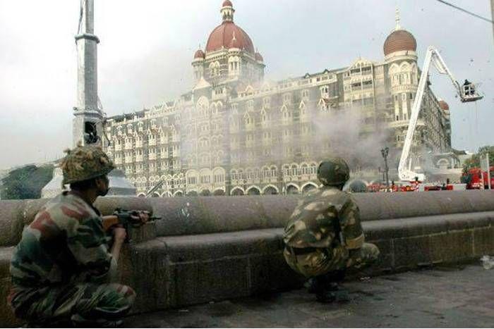 terrorist-pakistan-mumbai-blast