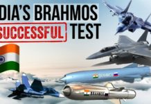 BrahMos-Successfull-Test