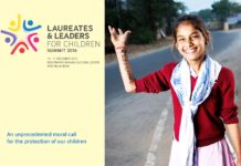 Laureates (2)