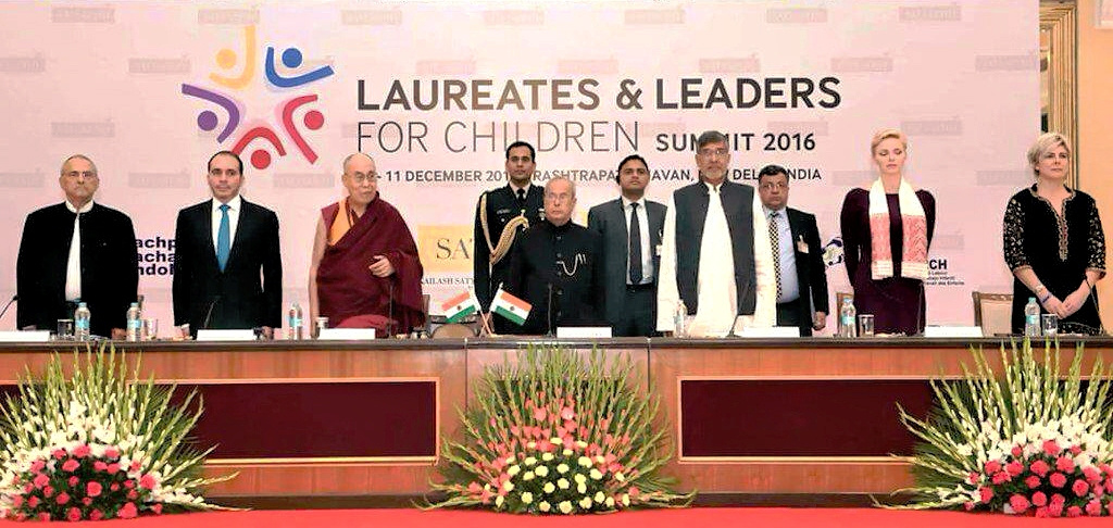 laureates & leaders-summit-2016