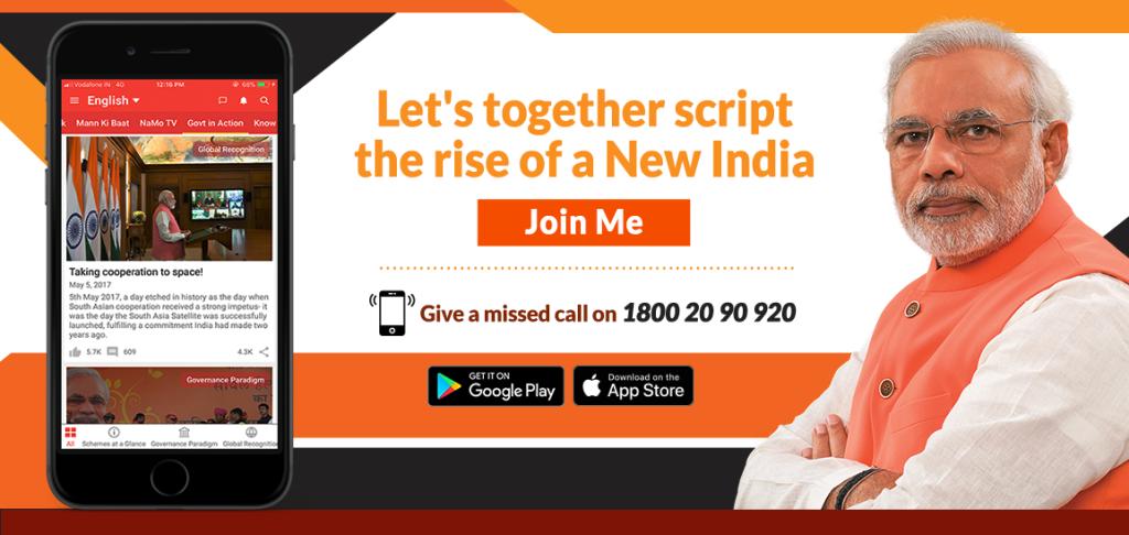 maker-of-new-india-modi