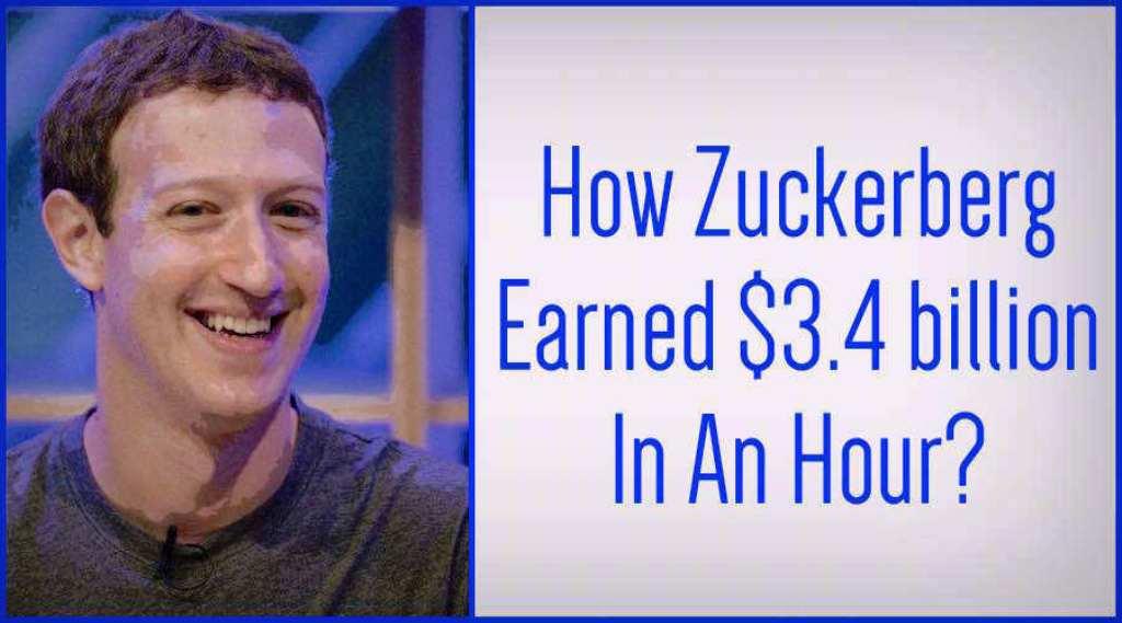 mark-zuckerberg-ceo-facebook