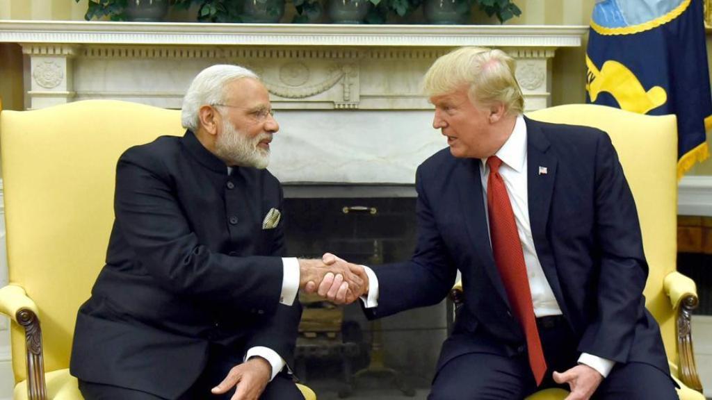 narendra-modi-meeting-us-president