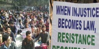 scam-ssc-headquarters-under-siege-in-delhi-2