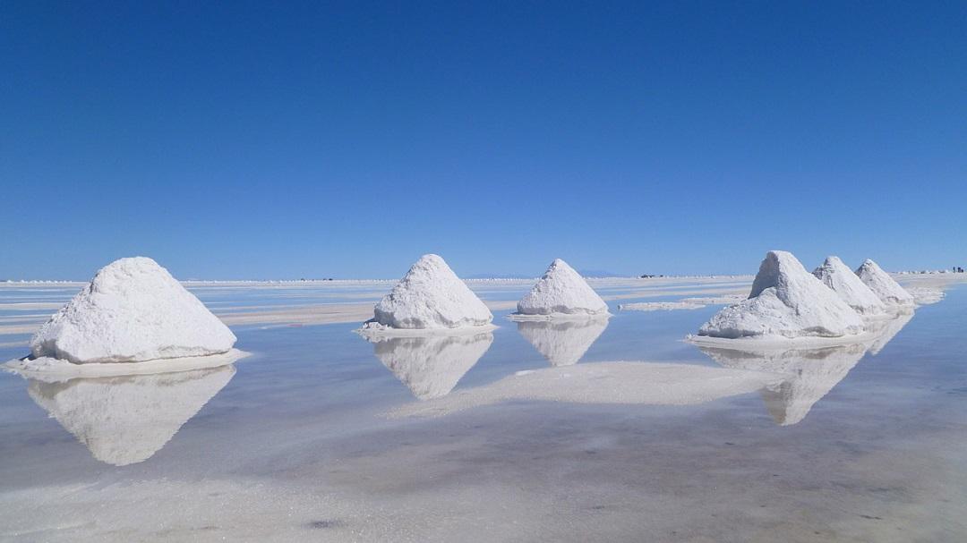 sea-salt-table-salt-iodized-salt