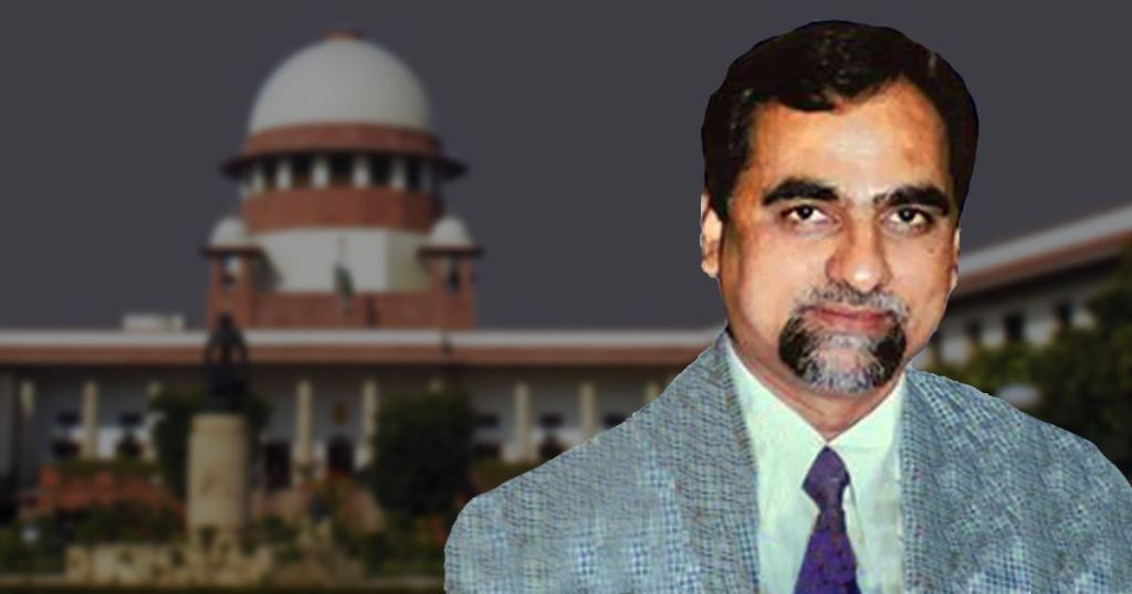 late-justice-loya-behind-the-impeachment-move