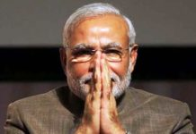 narendra-modi-namaste_on-fake-news