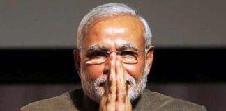 narendra-modi-namaste_on-fake-news