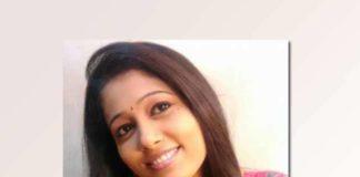 radhika-reddy-suicide