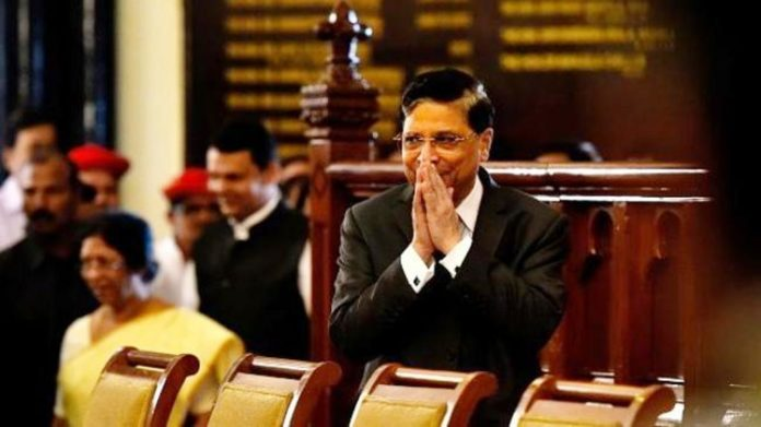 rejection-of-ipeachment-motion-of-cji-sc