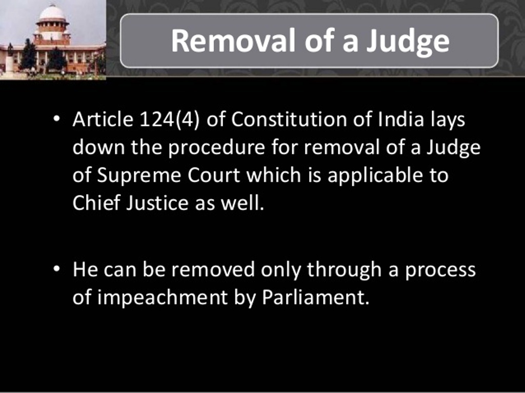 removal-of-a-judge-thru-impeachment