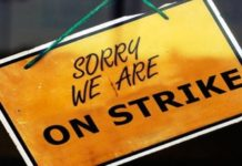 BANK-EMPLOYEES-TO-GO-ON-STRIKE